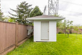Photo 35: 18172 CLAYTONWOOD Crescent in Surrey: Cloverdale BC House for sale (Cloverdale)  : MLS®# R2575859