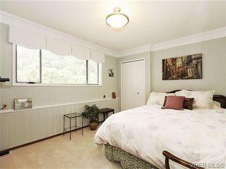 Photo 13: 8092 Mahon Pl in SAANICHTON: CS Saanichton House for sale (Central Saanich)  : MLS®# 649318