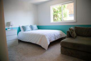 Photo 28: 3908 REGENT Street in Richmond: Steveston Village House for sale : MLS®# R2587955