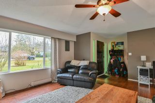 Photo 14: 4772 Upland Rd in : CR Campbell River South House for sale (Campbell River)  : MLS®# 869707
