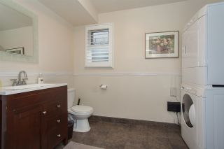 Photo 9: 14516 CHARTWELL Drive in Surrey: Bear Creek Green Timbers House for sale : MLS®# R2141748