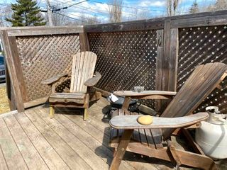 Photo 2: 5 Hazel Street in Middle Sackville: 25-Sackville Residential for sale (Halifax-Dartmouth)  : MLS®# 202108938