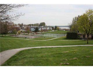 Photo 10: # 409 11595 FRASER ST in Maple Ridge: East Central Condo for sale : MLS®# V945574
