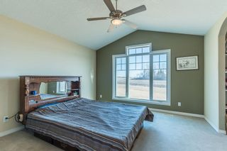 Photo 18: 49080 RGE RD 273: Rural Leduc County House for sale : MLS®# E4238842