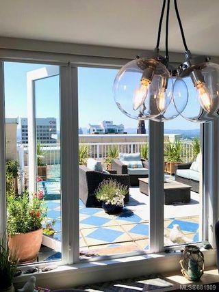 Photo 33: 1208 835 View St in : Vi Downtown Condo for sale (Victoria)  : MLS®# 881809