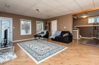 Photo 34: 14923 47 Street in Edmonton: Zone 02 House for sale : MLS®# E4236399