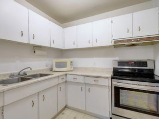 Photo 8: 101 71 W Gorge Rd in : SW Gorge Condo for sale (Saanich West)  : MLS®# 884897