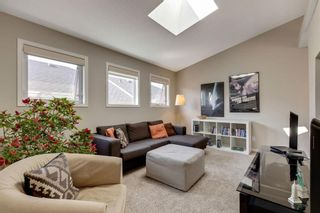 Photo 30: 32 Cougar Ridge Place SW in Calgary: Cougar Ridge Detached for sale : MLS®# A1130851