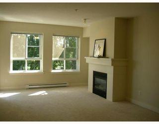 """Photo 2: 314 9333 ALBERTA Road in Richmond: McLennan North Condo for sale in """"TRELLAINE"""" : MLS®# V779892"""