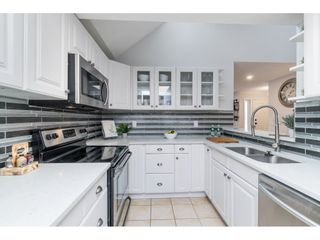 Photo 10: 6144 194 Street in Surrey: Cloverdale BC House for sale (Cloverdale)  : MLS®# R2419983