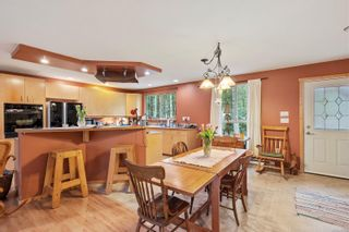 Photo 7: 1198 Stagdowne Rd in : PQ Errington/Coombs/Hilliers House for sale (Parksville/Qualicum)  : MLS®# 876234