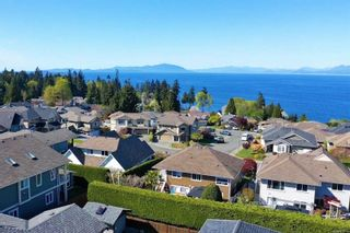 Photo 32: 5642 Oceanview Terr in : Na North Nanaimo House for sale (Nanaimo)  : MLS®# 871548