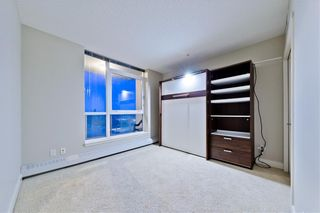 Photo 11: 77 SPRUCE PL SW in Calgary: Spruce Cliff Condo for sale