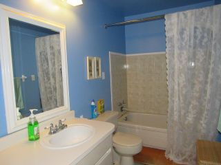Photo 16: 2403 CAUGHLIN ROAD in Fruitvale: House for sale : MLS®# 2460957