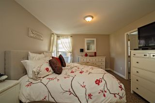 """Photo 14: 33685 VERES Terrace in Mission: Mission BC House for sale in """"The Upper East-Side"""" : MLS®# R2113271"""
