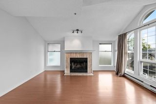 Photo 10: 404 888 W 13TH Avenue in Vancouver: Fairview VW Condo for sale (Vancouver West)  : MLS®# R2574304