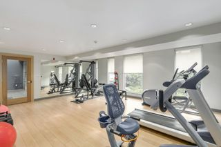Photo 16: 320 221 E 3 Street in North Vancouver: Lower Lonsdale Condo for sale : MLS®# R2228210