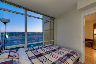 Photo 11: 306 3820 Brentwood Road NW in Calgary: Brentwood Apartment for sale : MLS®# A1095815