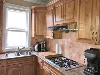"Photo 12: 11307 163 Street in Surrey: Fraser Heights House for sale in ""Fraser Ridge"" (North Surrey)  : MLS®# R2159817"