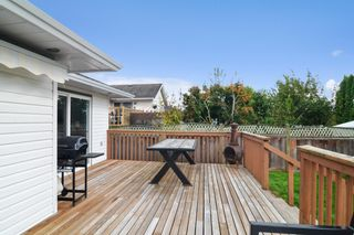 Photo 26: 26984 27B Avenue in Langley: Aldergrove Langley House for sale : MLS®# R2624154