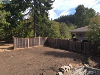 Photo 14: 92 Chilco Ridge Pl in VICTORIA: VR Six Mile House for sale (View Royal)  : MLS®# 768374