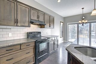 Photo 12: 230 CRANWELL Bay SE in Calgary: Cranston Detached for sale : MLS®# A1087006