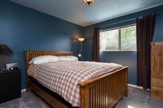Photo 12: 6475 131A Street in Surrey: West Newton House for sale : MLS®# R2078224