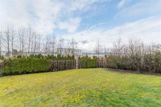 Photo 27: 9650 QUEENS Place in Surrey: Royal Heights House for sale (North Surrey)  : MLS®# R2540063