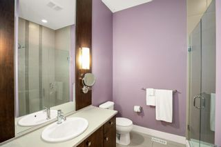 Photo 11: 121 3640 Propeller Pl in : Co Royal Bay Row/Townhouse for sale (Colwood)  : MLS®# 875440