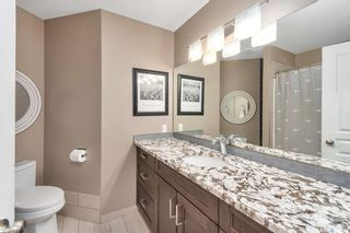 Photo 27: 1626 Wascana Highlands in Regina: Wascana View Residential for sale : MLS®# SK852242