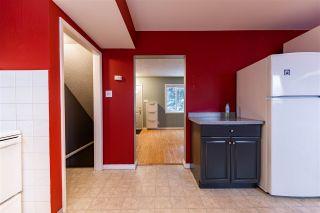 Photo 15: 8912 133 Avenue in Edmonton: Zone 02 Townhouse for sale : MLS®# E4225176
