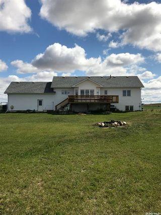 Photo 40: Young Acreage in Estevan: Residential for sale (Estevan Rm No. 5)  : MLS®# SK826557
