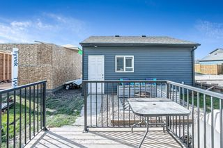 Photo 25: 1136 Legacy Circle SE in Calgary: Legacy Detached for sale : MLS®# A1150973