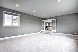 Photo 24: 167 COVE Close: Chestermere Detached for sale : MLS®# A1090324
