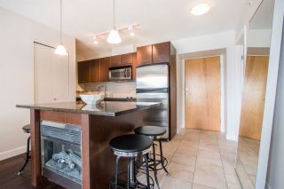 Photo 7: 605 1199 SEYMOUR STREET in Vancouver: Downtown VW Condo for sale (Vancouver West)  : MLS®# R2614893