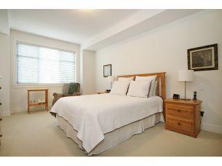 Photo 15: # 205 16433 64 AV in Surrey: Cloverdale BC Condo for sale (Cloverdale)  : MLS®# F1436529