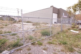 Photo 3: 223 38 Avenue NE in Calgary: Greenview Industrial Park Industrial for sale : MLS®# A1152188