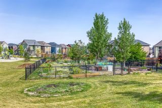Photo 29: 108 Sherwood Gate NW in Calgary: Sherwood Detached for sale : MLS®# A1141833
