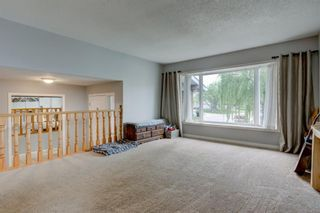 Photo 4: 500 7 Street SE: High River Detached for sale : MLS®# A1118141