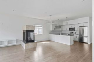 Photo 8: 4 10237 149 Street in Edmonton: Zone 21 Townhouse for sale : MLS®# E4256863