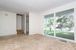 Photo 4: 1059 Cavalier Drive in Winnipeg: Crestview Residential for sale (5H)  : MLS®# 202115211