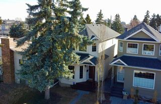 Photo 40: 2004 32 Street SW in Calgary: Killarney/Glengarry Detached for sale : MLS®# A1090186