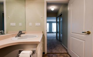 """Photo 30: 307 32075 GEORGE FERGUSON Way in Abbotsford: Central Abbotsford Condo for sale in """"ARBOUR COURT"""" : MLS®# R2564038"""