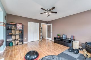 Photo 28: 12223 194A Street in Pitt Meadows: Mid Meadows House for sale : MLS®# R2593808