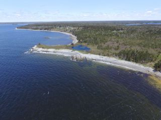 Photo 5: Lot Rockland Road in East Ragged Island: 407-Shelburne County Vacant Land for sale (South Shore)  : MLS®# 202107307