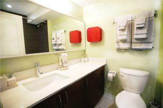 Photo 9: 200 Annette St Unit #7 in Toronto: High Park North Condo for sale (Toronto W02)  : MLS®# W3760047