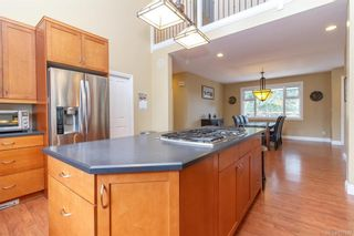 Photo 12: 3965 Himount Dr in Metchosin: Me Metchosin House for sale : MLS®# 837422
