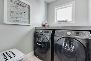Photo 23: 2020 Windsong Drive SW: Airdrie Detached for sale : MLS®# A1145551