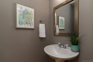 Photo 11: CARMEL VALLEY House for sale : 4 bedrooms : 10816 Vereda Sol Del Dios in San Diego