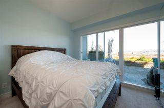 """Photo 10: 115 10177 RIVER Drive in Richmond: Bridgeport RI Condo for sale in """"PARC RIVERIA"""" : MLS®# R2562810"""